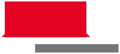 roto_das-dachfenster_logo